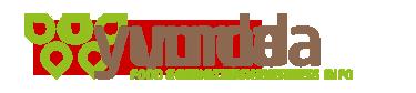 www.yumda.com